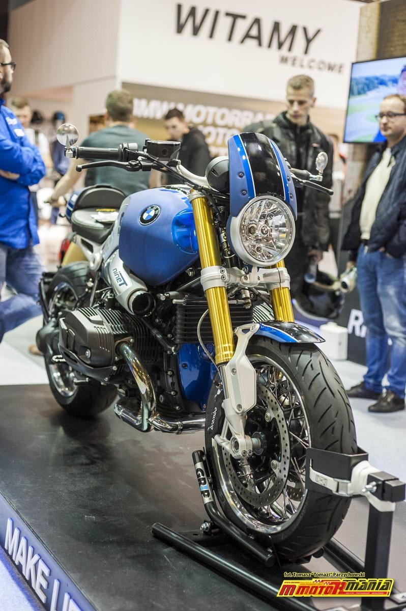 Moto Expo Polska - wystawa motocykli 2016 (117)