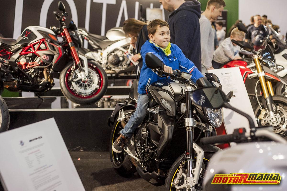Moto Expo Polska - wystawa motocykli 2016 (118)