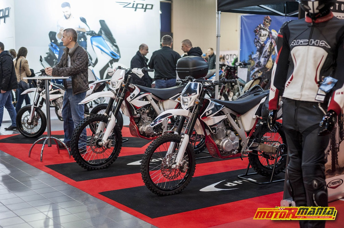 Moto Expo Polska - wystawa motocykli 2016 (120)