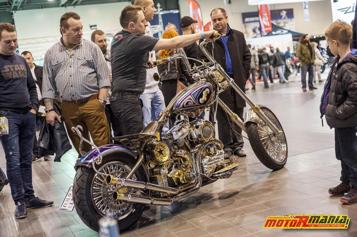 Moto Expo Polska - wystawa motocykli 2016 (122)