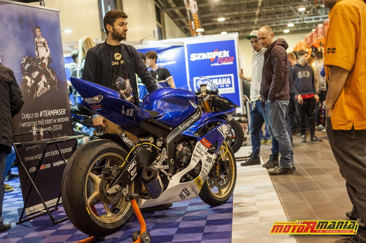 Moto Expo Polska - wystawa motocykli 2016 (123)