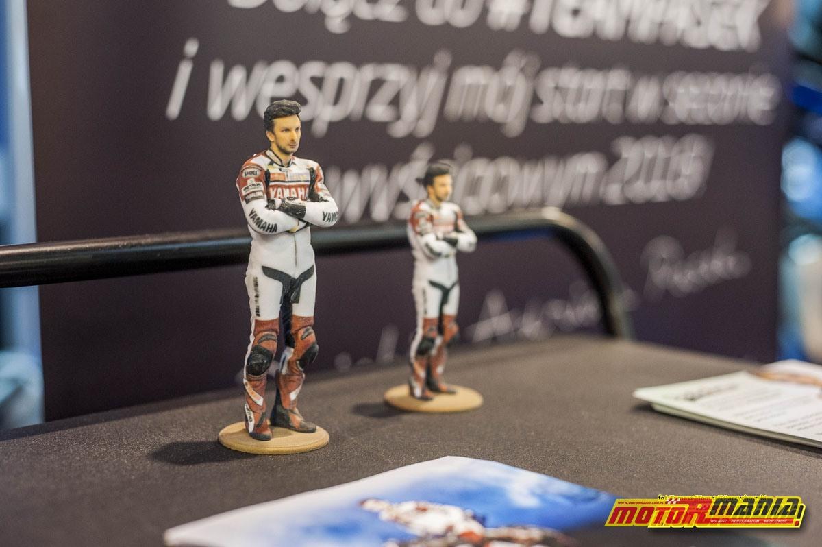 Moto Expo Polska - wystawa motocykli 2016 (124)