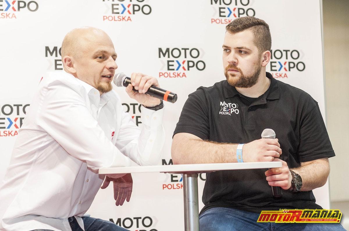 Moto Expo Polska - wystawa motocykli 2016 (126)