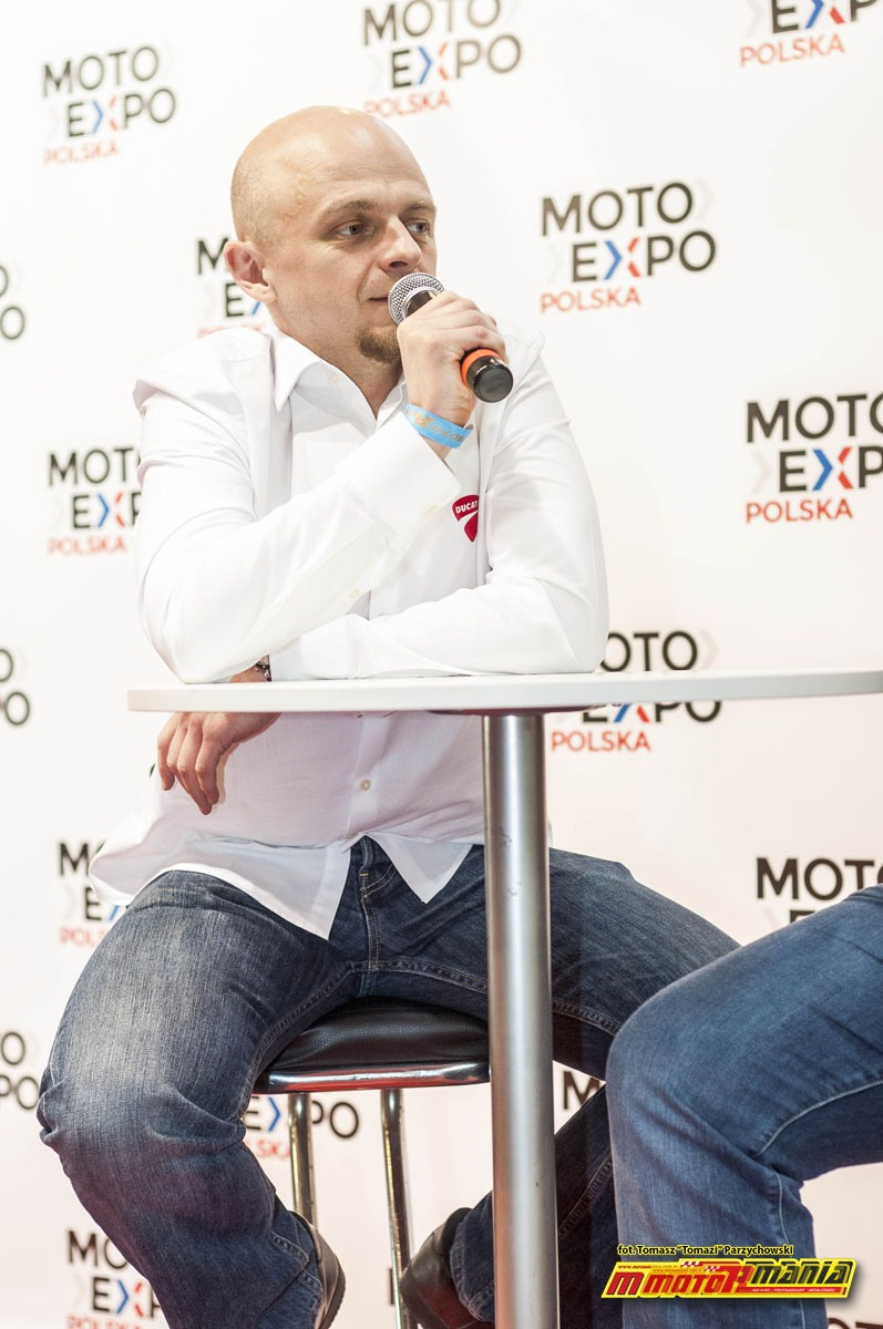 Moto Expo Polska - wystawa motocykli 2016 (127)