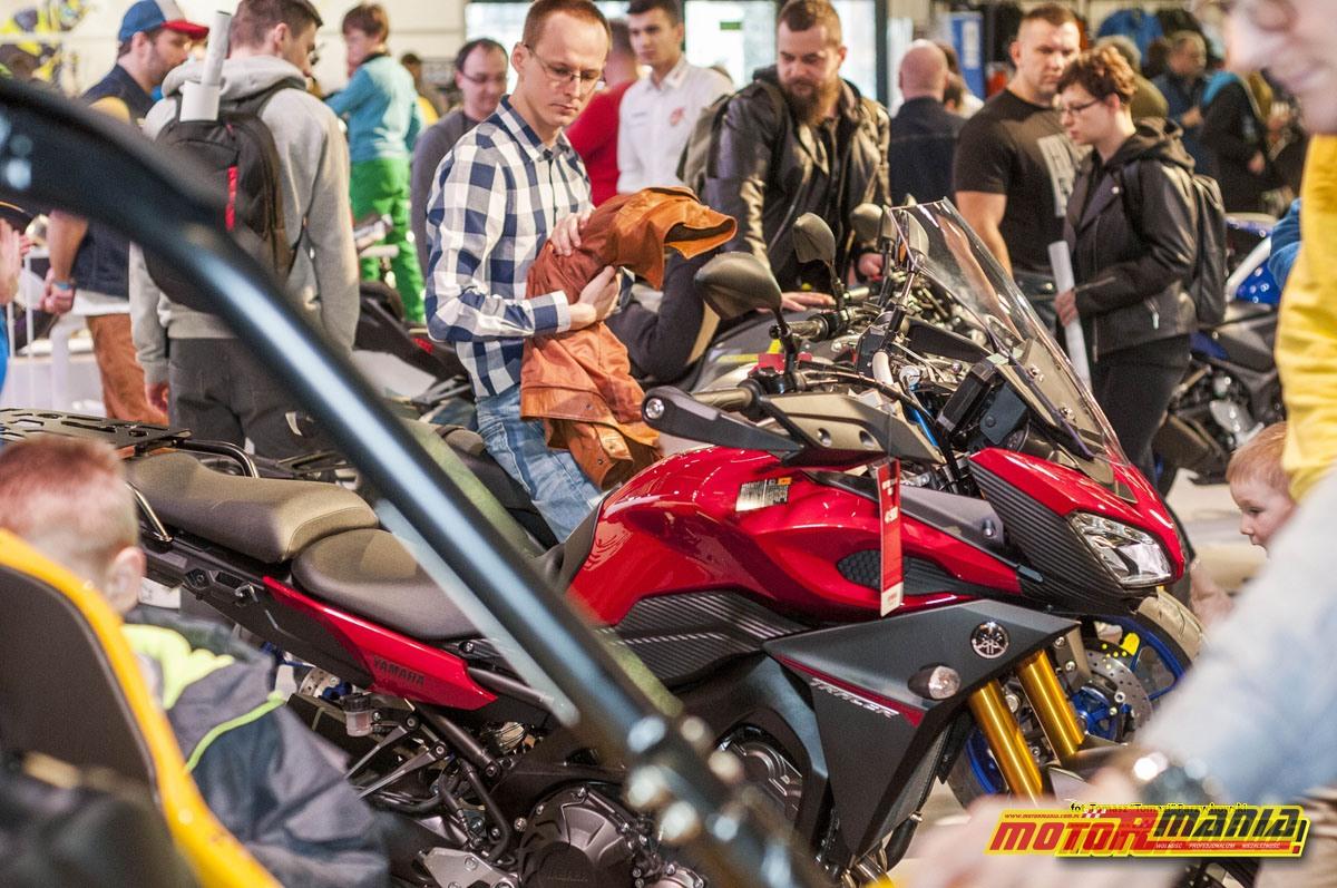 Moto Expo Polska - wystawa motocykli 2016 (133)