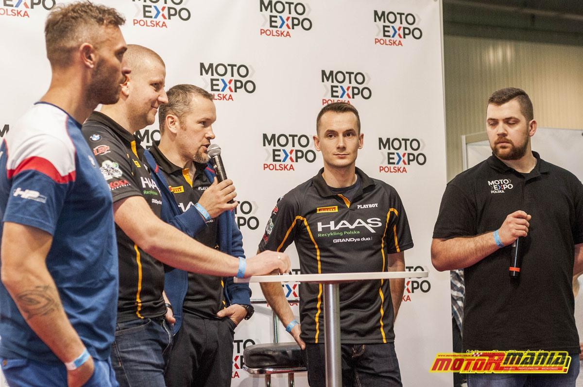 Moto Expo Polska - wystawa motocykli 2016 (134)