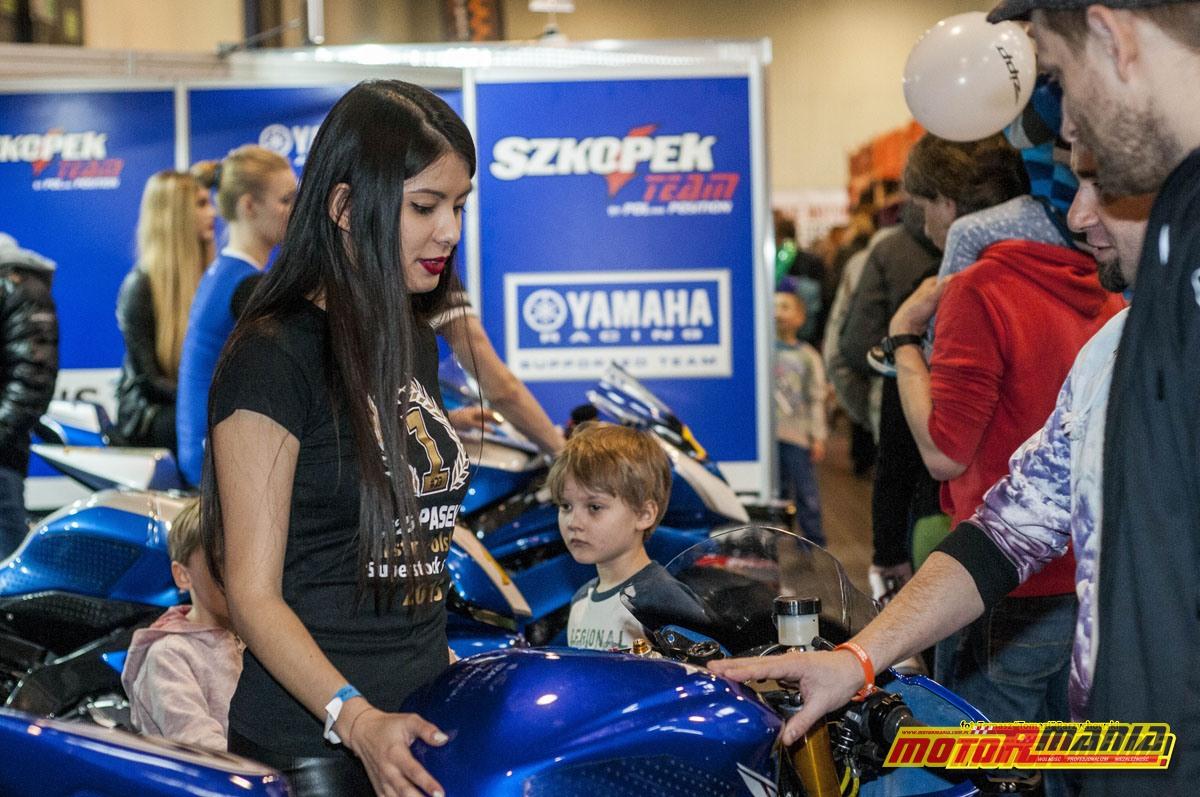 Moto Expo Polska - wystawa motocykli 2016 (137)