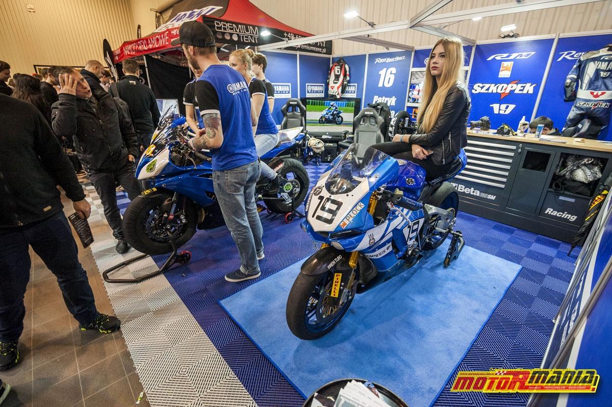 Moto Expo Polska - wystawa motocykli 2016 (15)