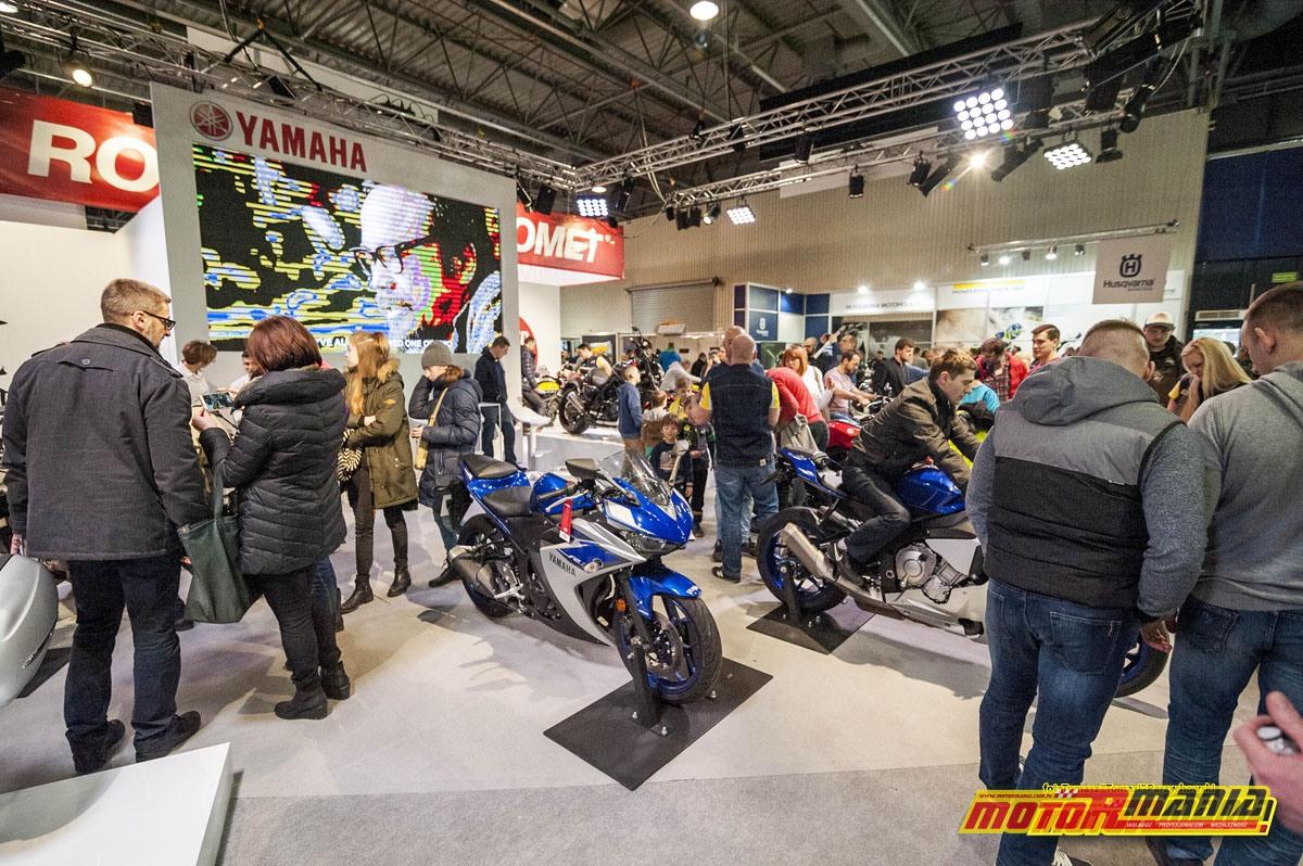 Moto Expo Polska - wystawa motocykli 2016 (31)