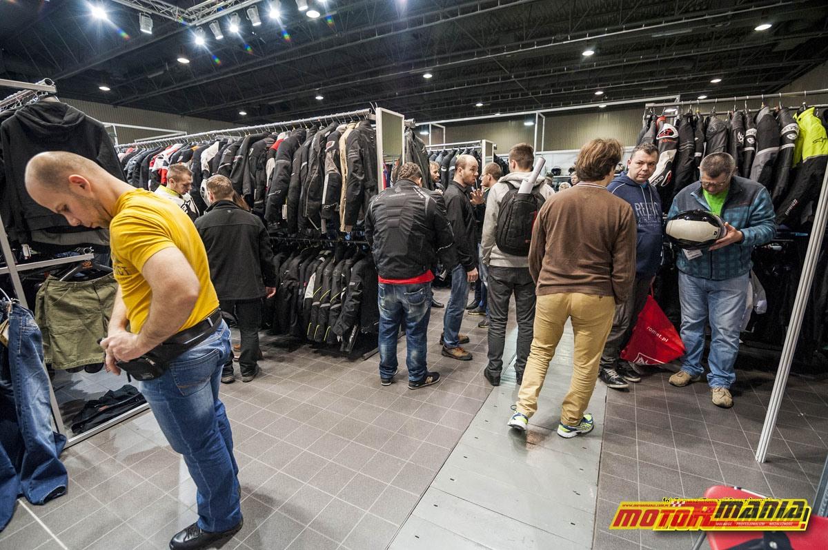 Moto Expo Polska - wystawa motocykli 2016 (36)