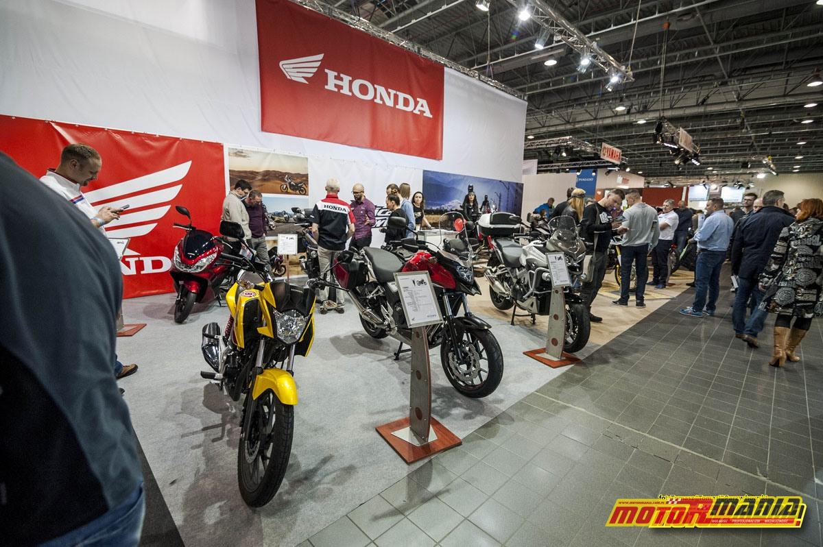 Moto Expo Polska - wystawa motocykli 2016 (38)