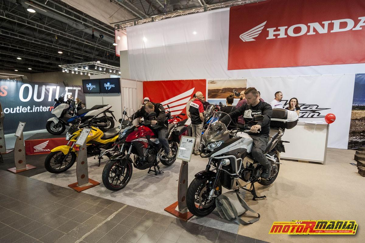 Moto Expo Polska - wystawa motocykli 2016 (39)