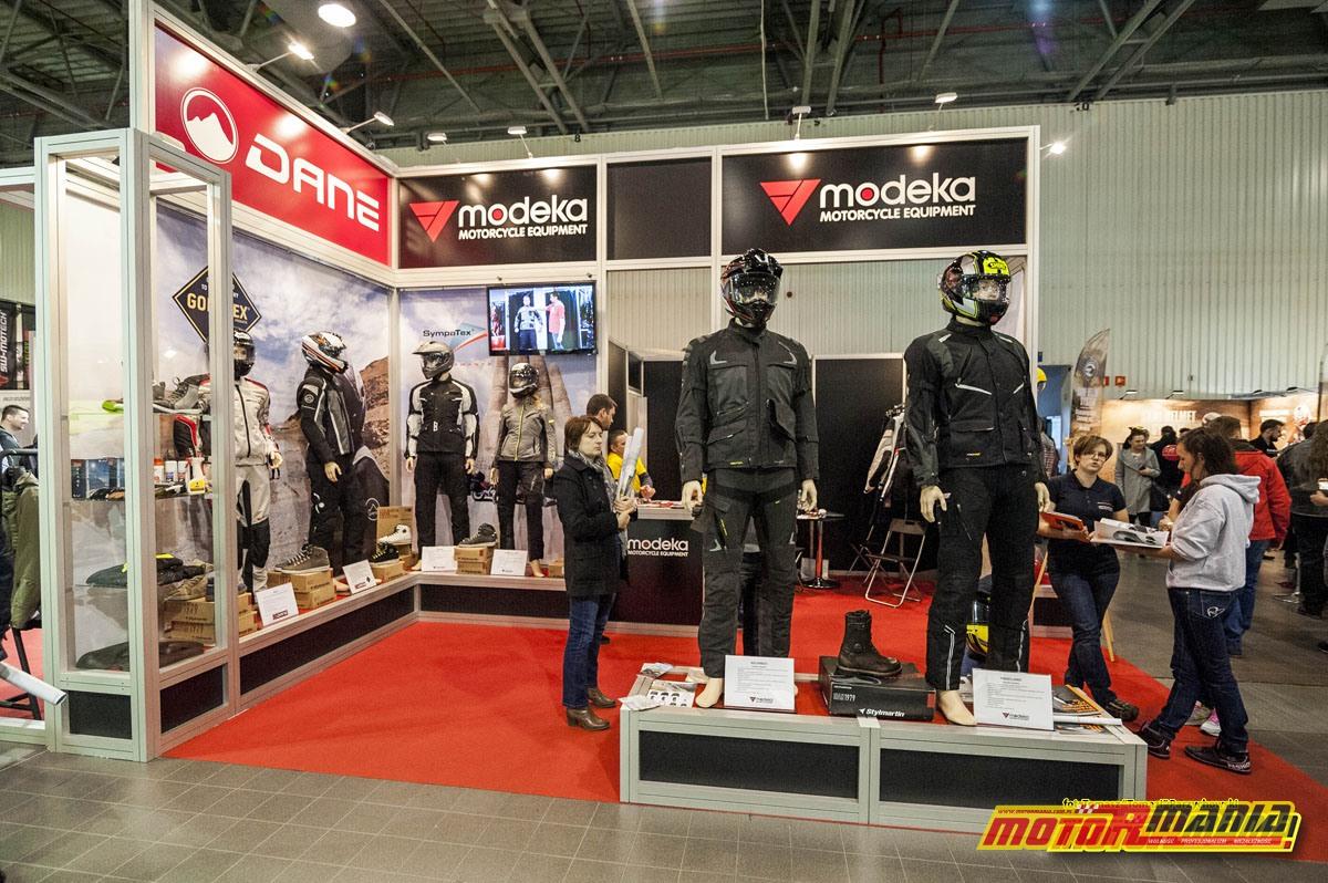 Moto Expo Polska - wystawa motocykli 2016 (41)
