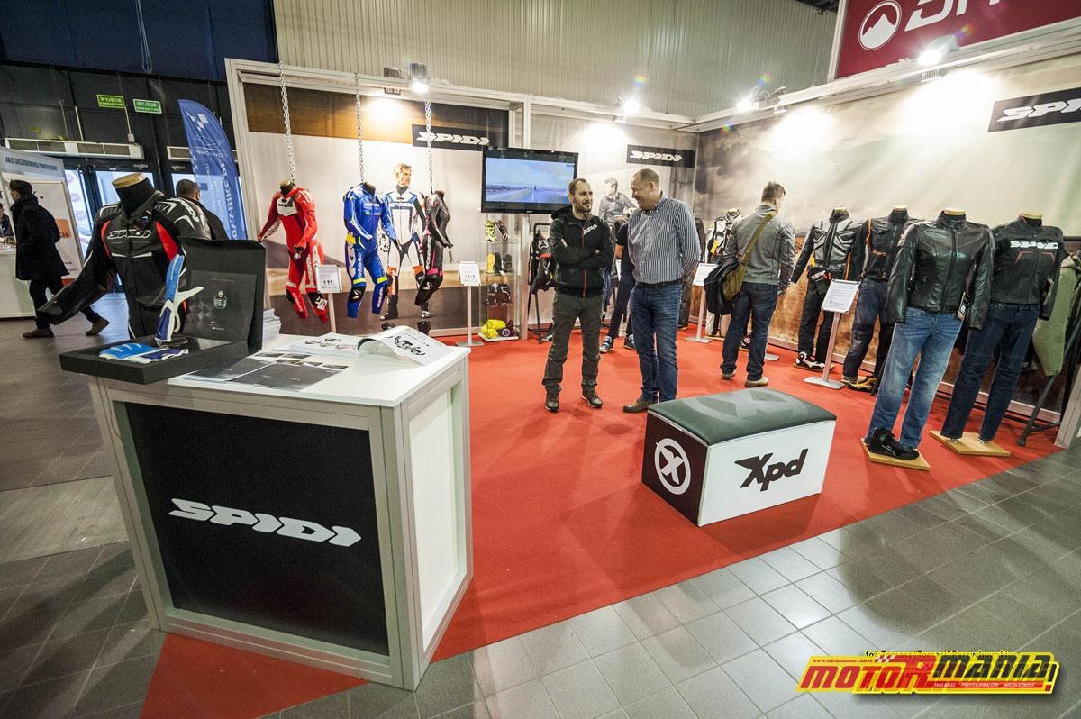 Moto Expo Polska - wystawa motocykli 2016 (42)