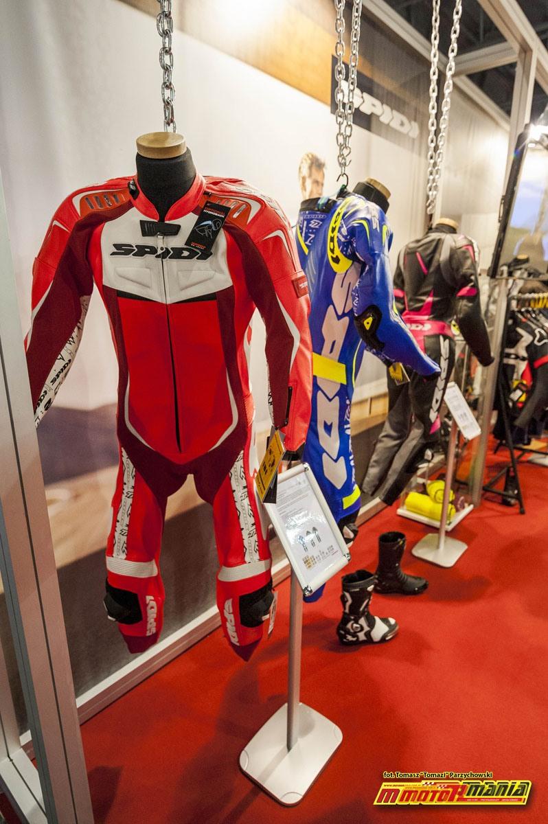 Moto Expo Polska - wystawa motocykli 2016 (43)