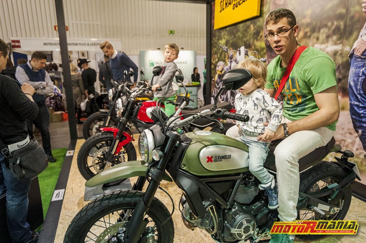 Moto Expo Polska - wystawa motocykli 2016 (48)