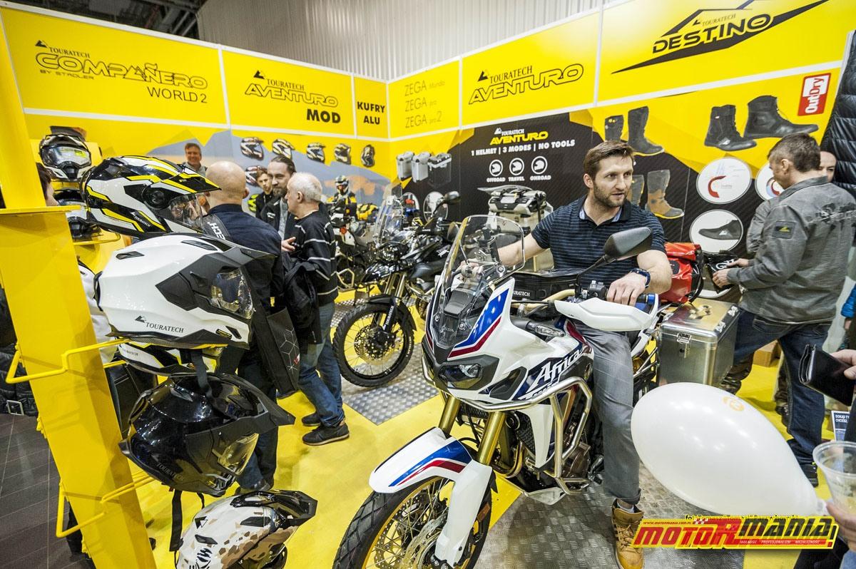 Moto Expo Polska - wystawa motocykli 2016 (51)