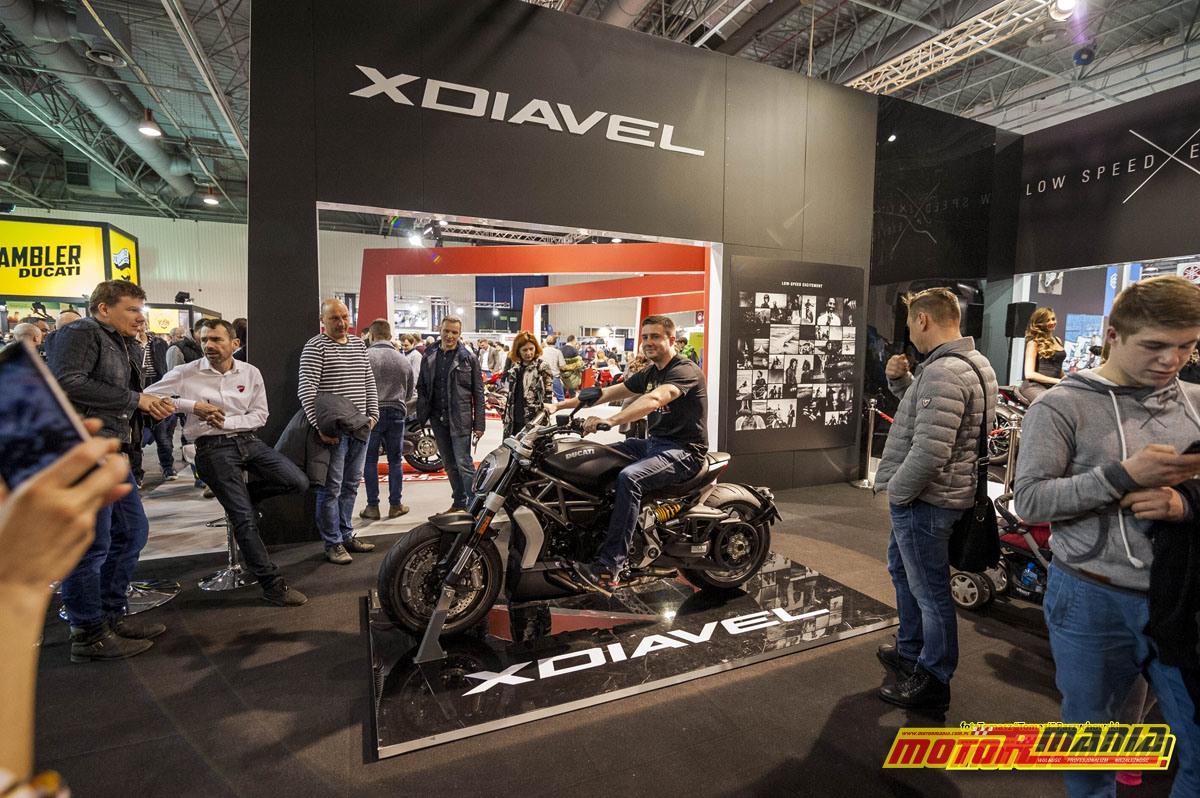 Moto Expo Polska - wystawa motocykli 2016 (52)