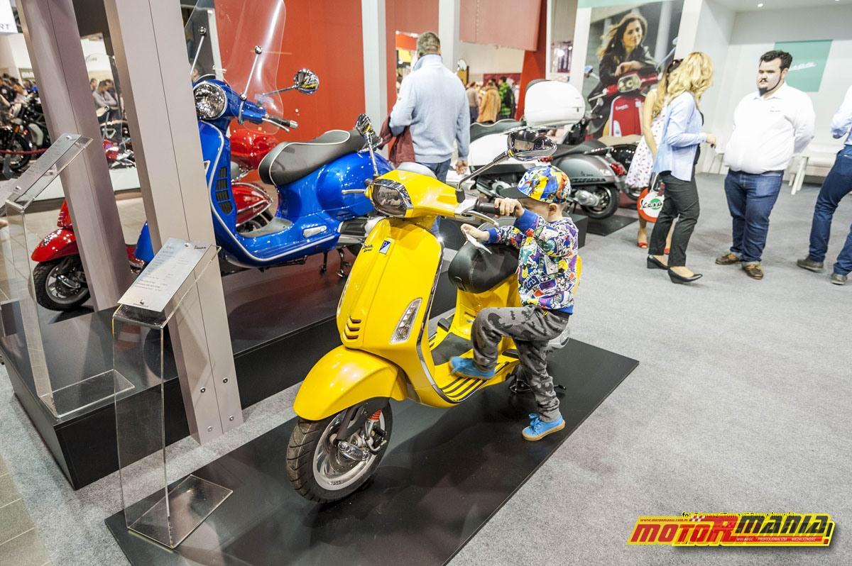 Moto Expo Polska - wystawa motocykli 2016 (53)