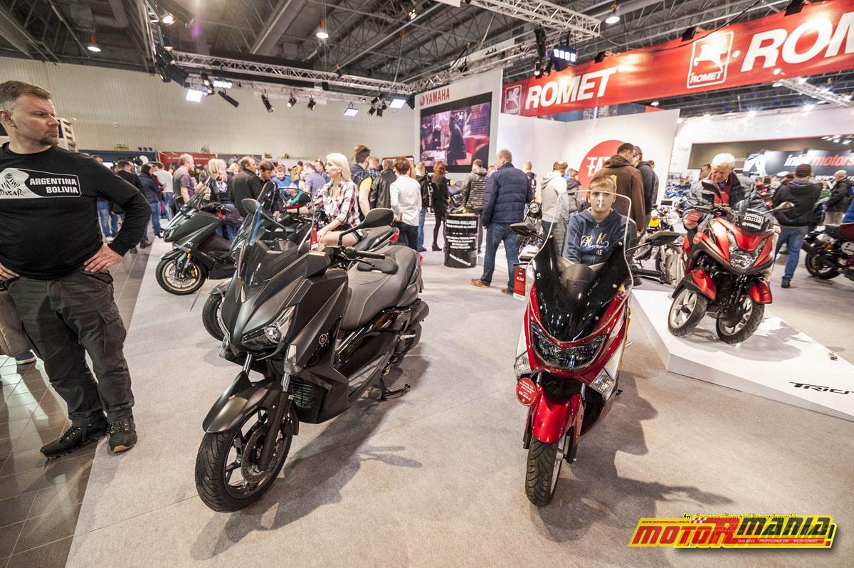 Moto Expo Polska - wystawa motocykli 2016 (54)
