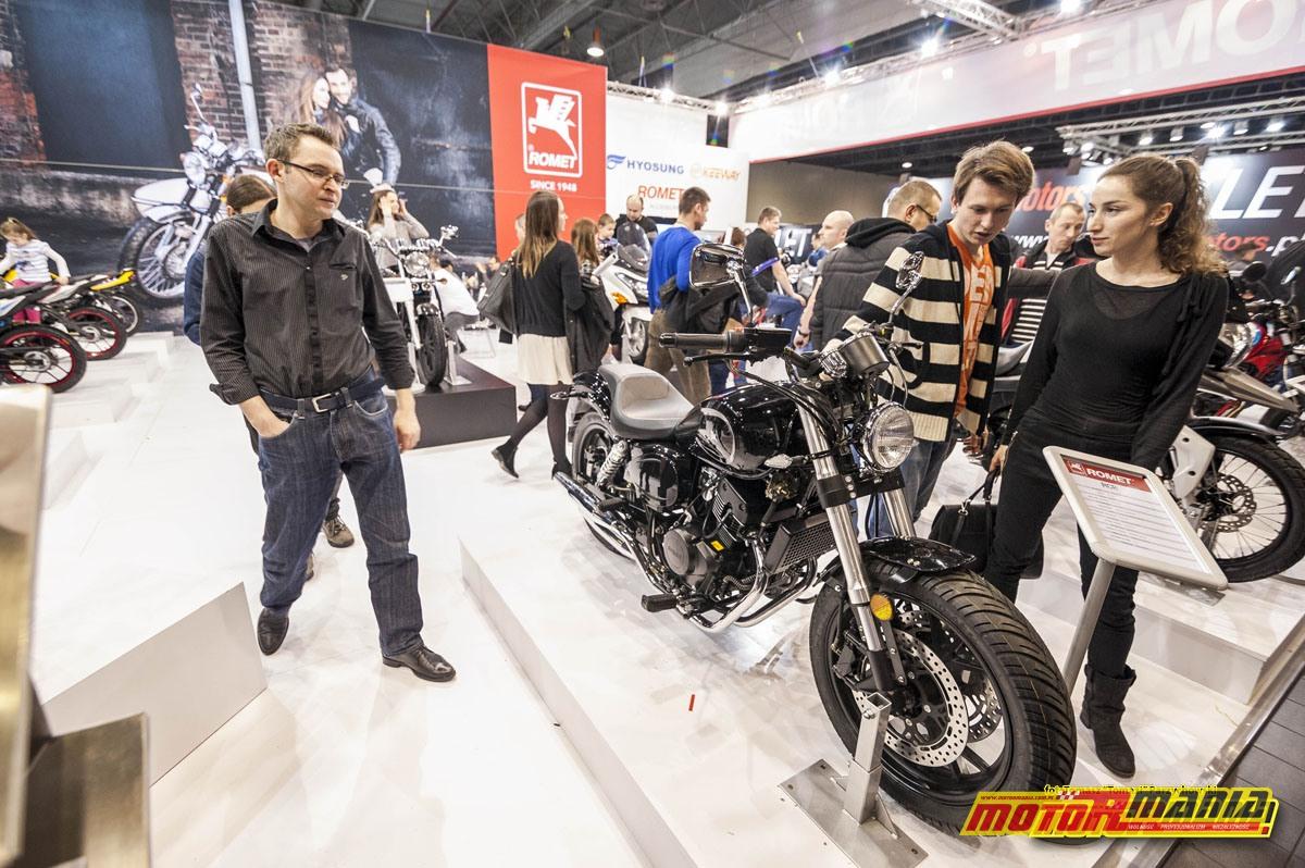 Moto Expo Polska - wystawa motocykli 2016 (55)