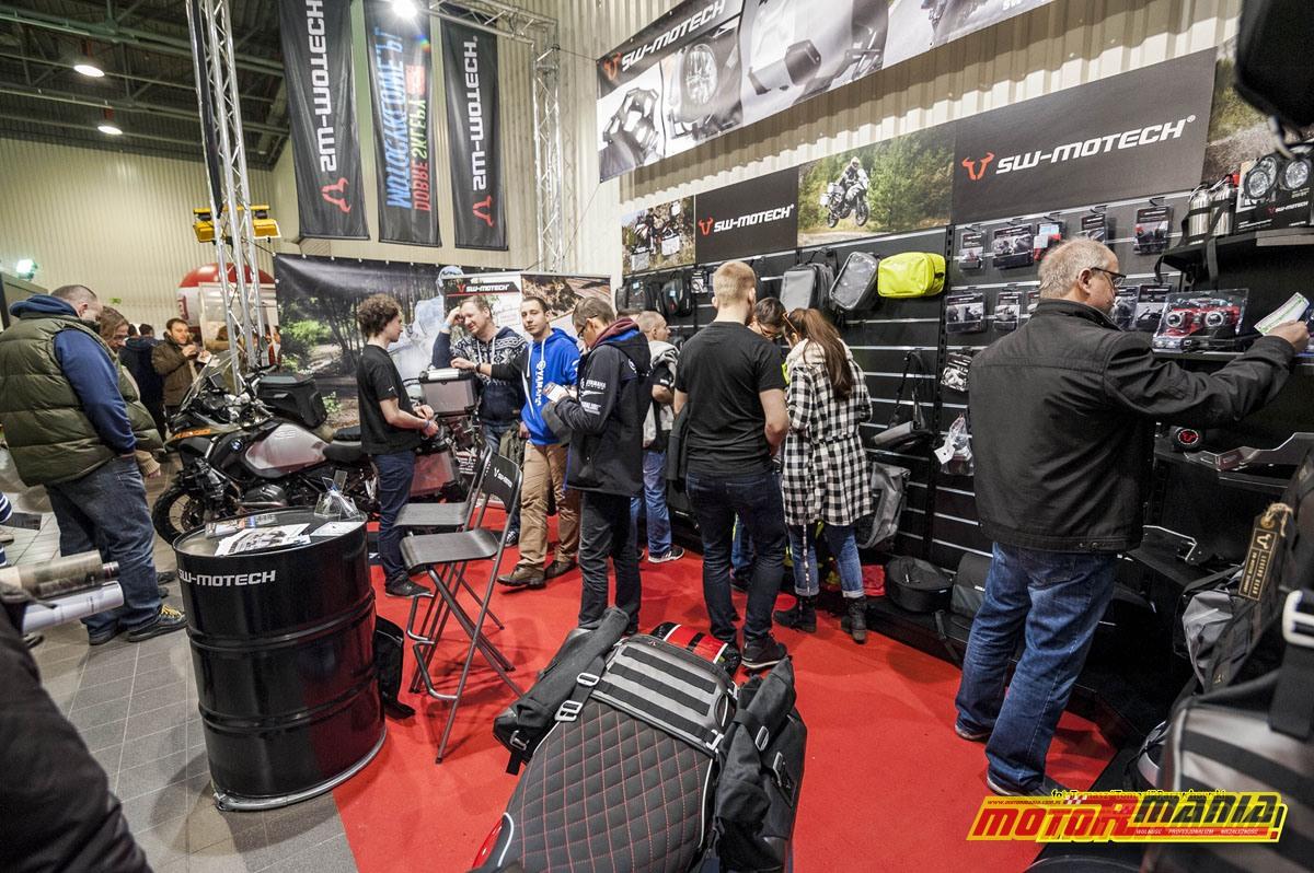 Moto Expo Polska - wystawa motocykli 2016 (57)
