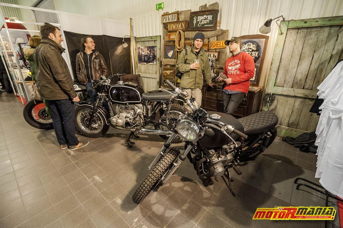 Moto Expo Polska - wystawa motocykli 2016 (58)