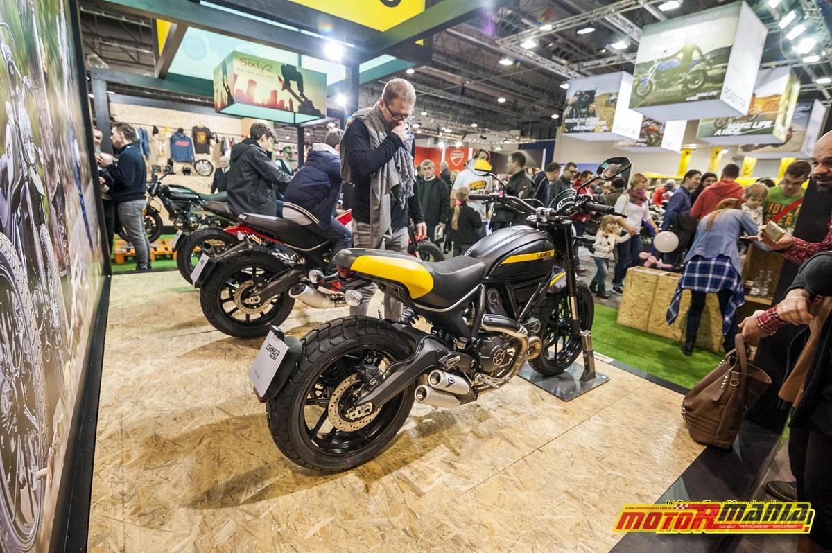Moto Expo Polska - wystawa motocykli 2016 (59)