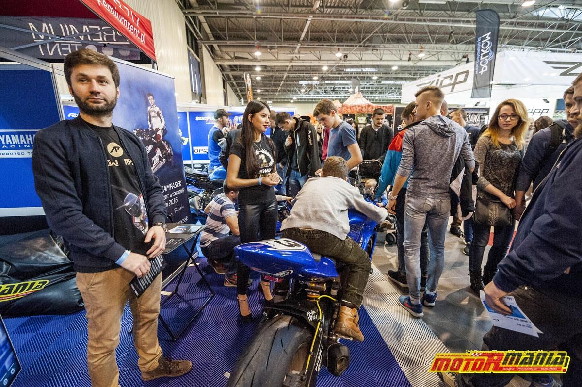 Moto Expo Polska - wystawa motocykli 2016 (61)