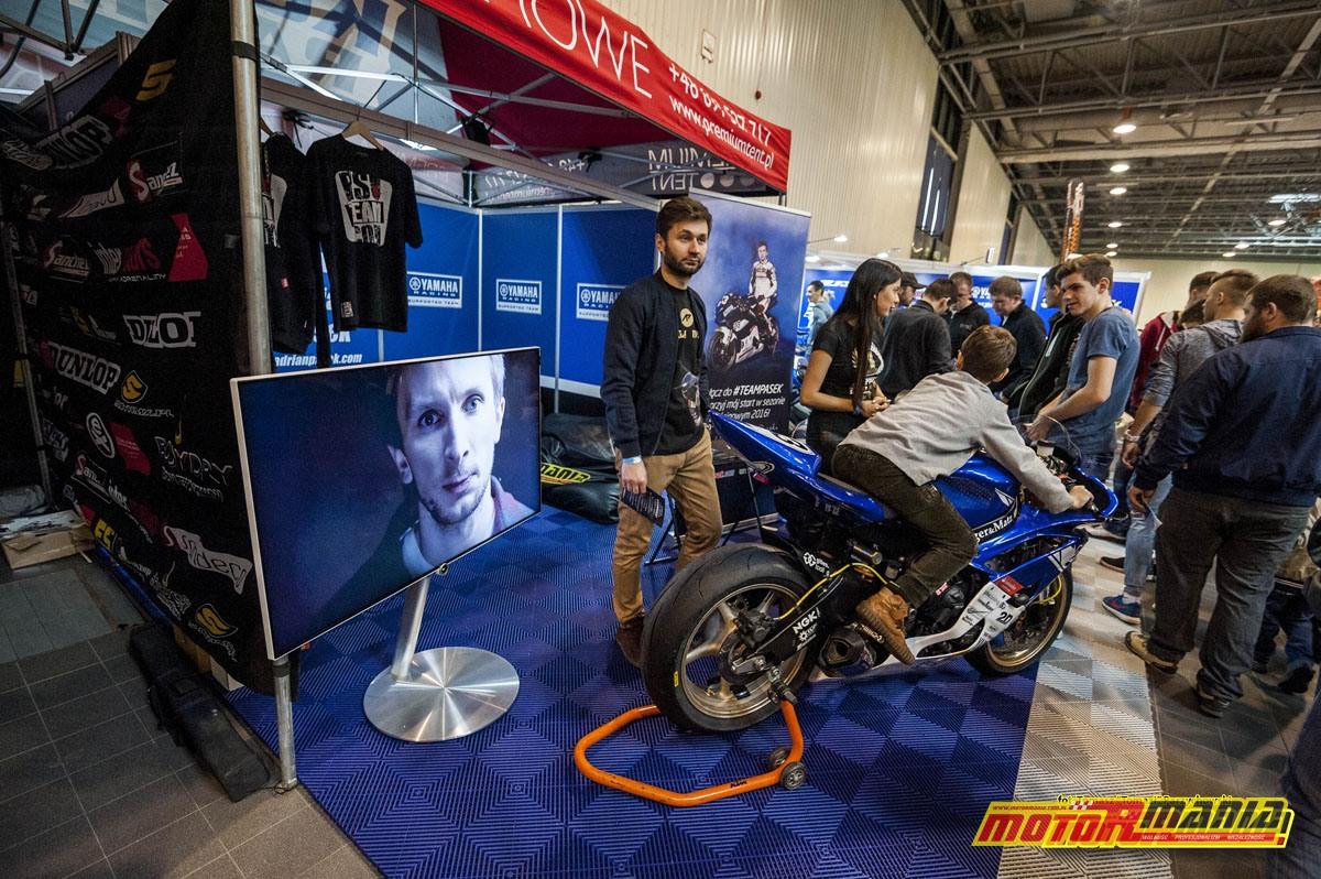 Moto Expo Polska - wystawa motocykli 2016 (63)