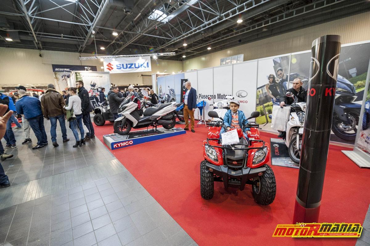 Moto Expo Polska - wystawa motocykli 2016 (65)