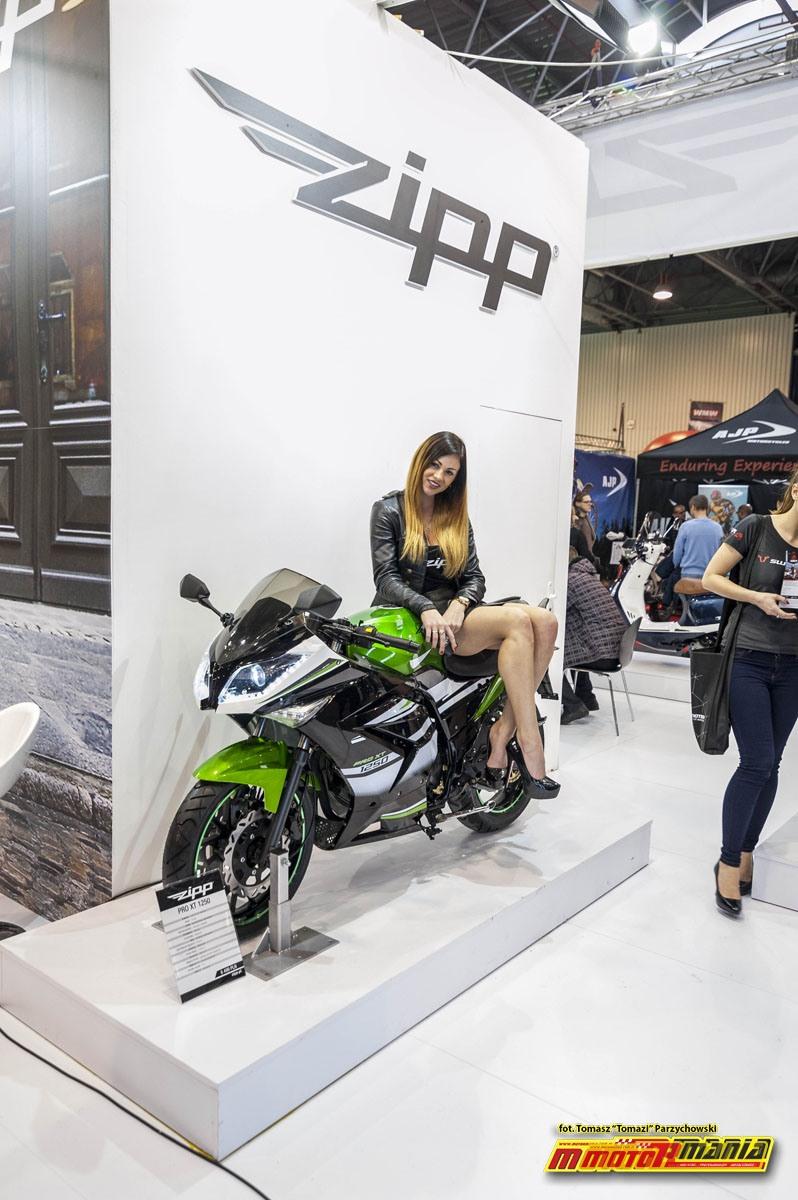 Moto Expo Polska - wystawa motocykli 2016 (66)