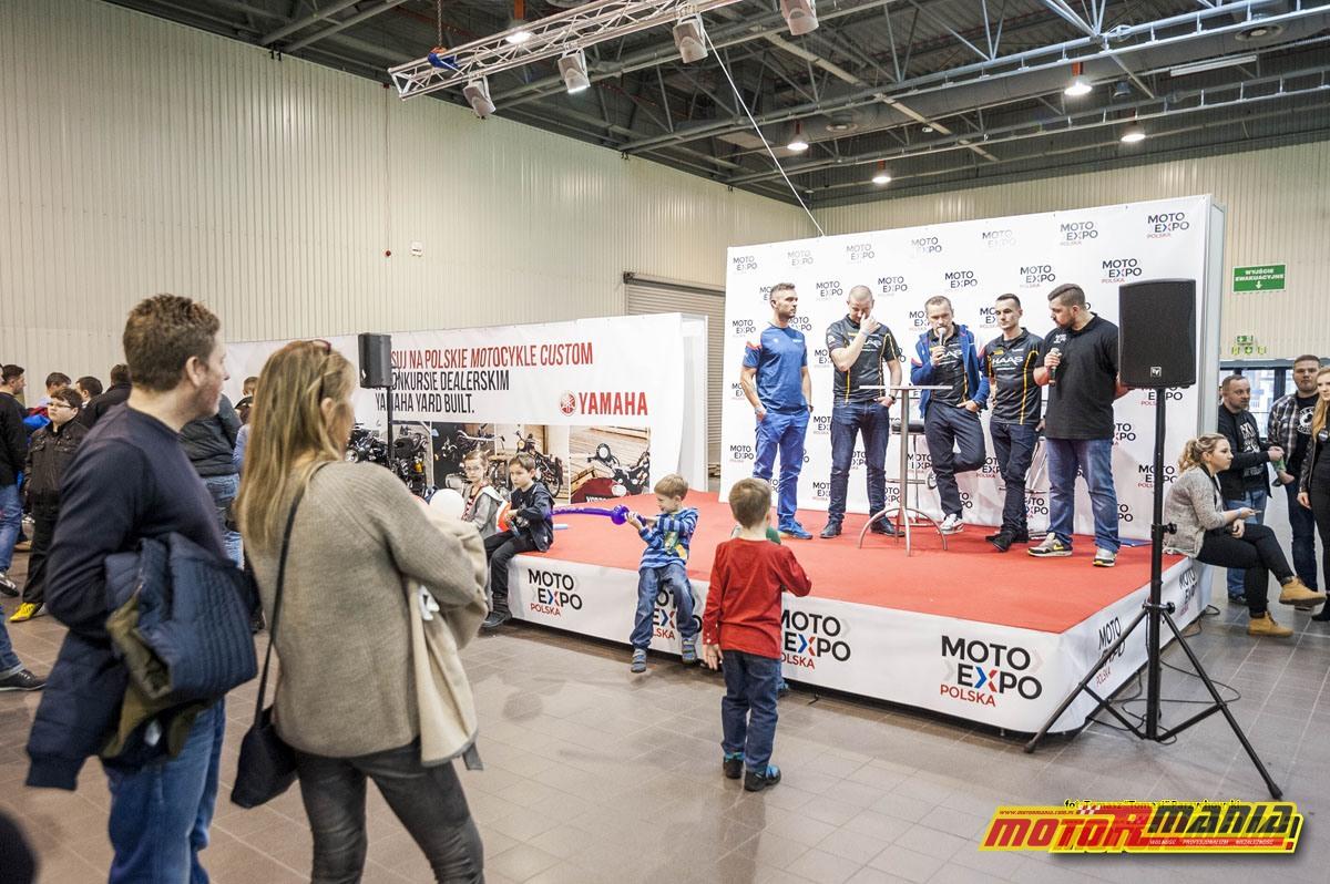 Moto Expo Polska - wystawa motocykli 2016 (67)