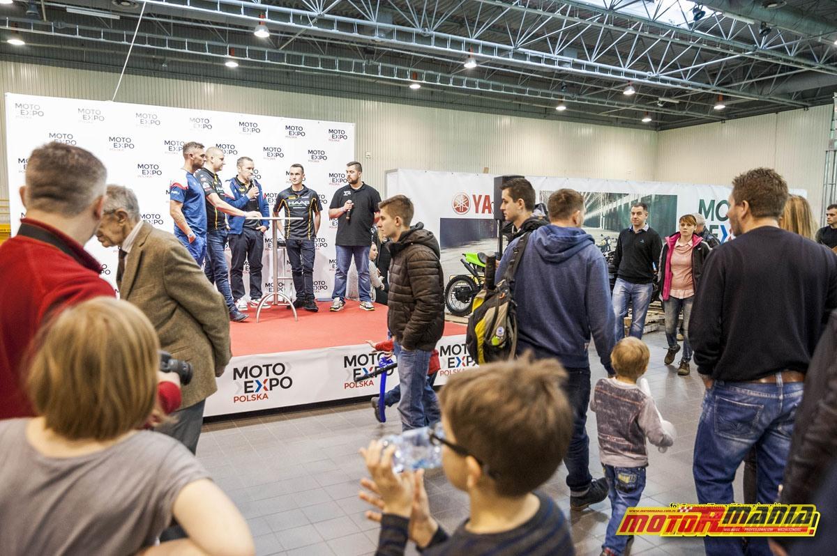 Moto Expo Polska - wystawa motocykli 2016 (68)