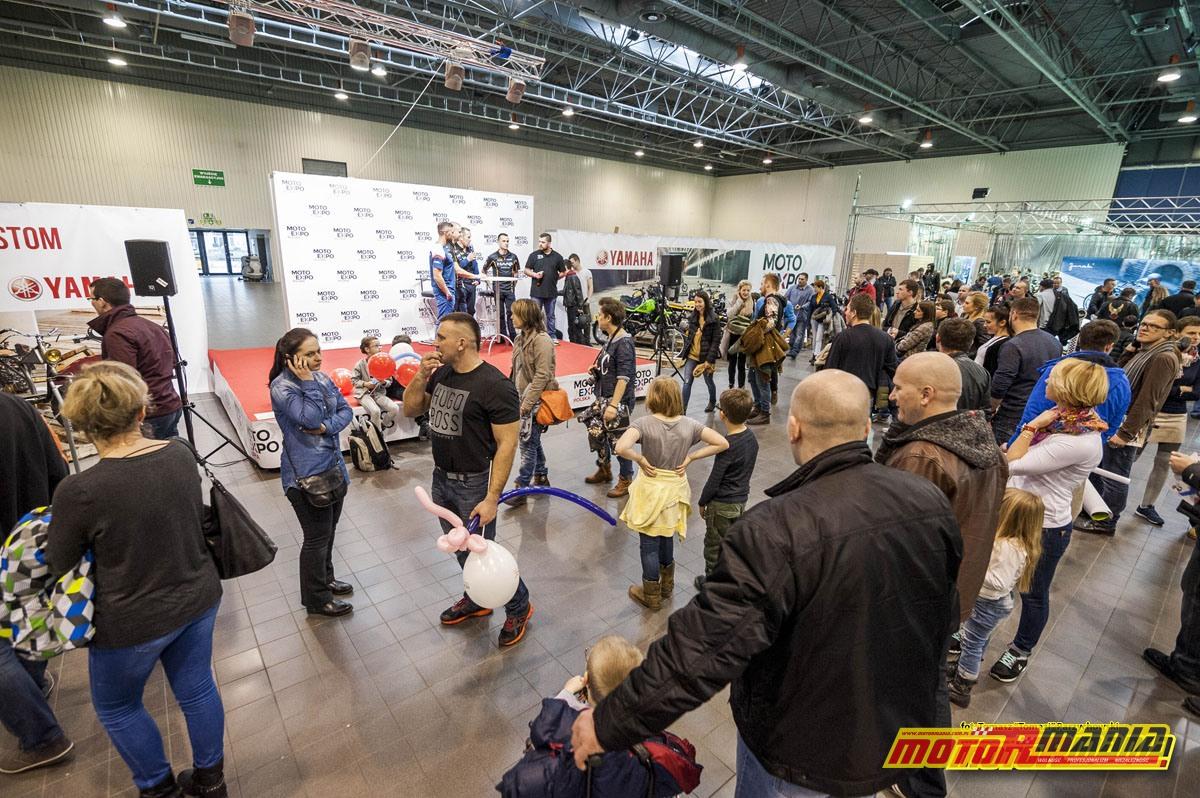 Moto Expo Polska - wystawa motocykli 2016 (69)