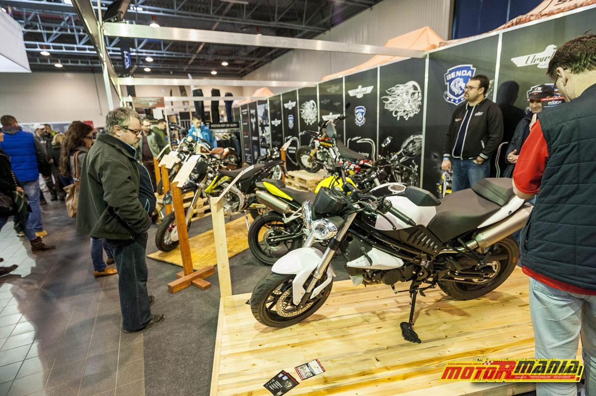 Moto Expo Polska - wystawa motocykli 2016 (70)