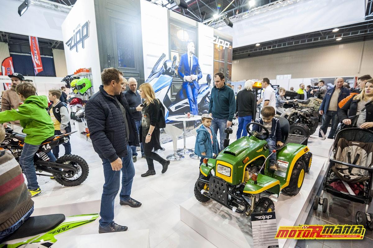 Moto Expo Polska - wystawa motocykli 2016 (71)