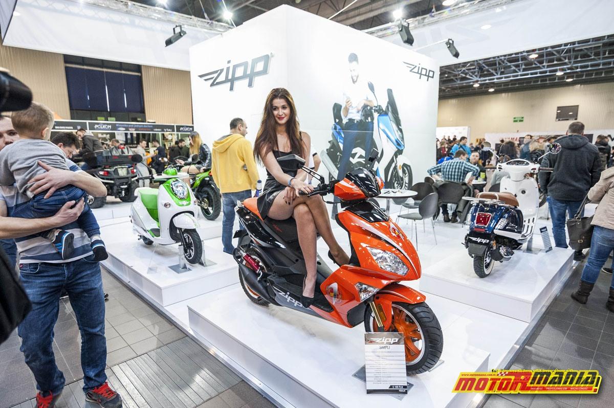 Moto Expo Polska - wystawa motocykli 2016 (72)