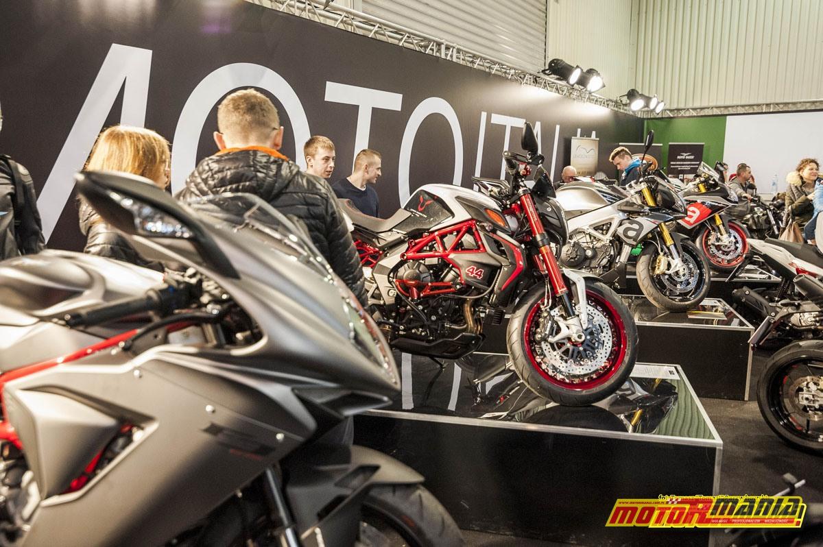 Moto Expo Polska - wystawa motocykli 2016 (74)