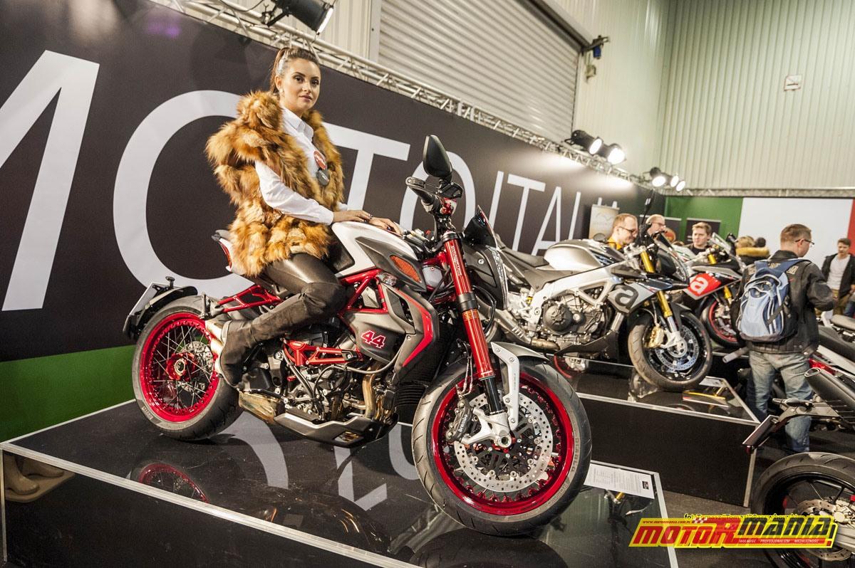 Moto Expo Polska - wystawa motocykli 2016 (77)