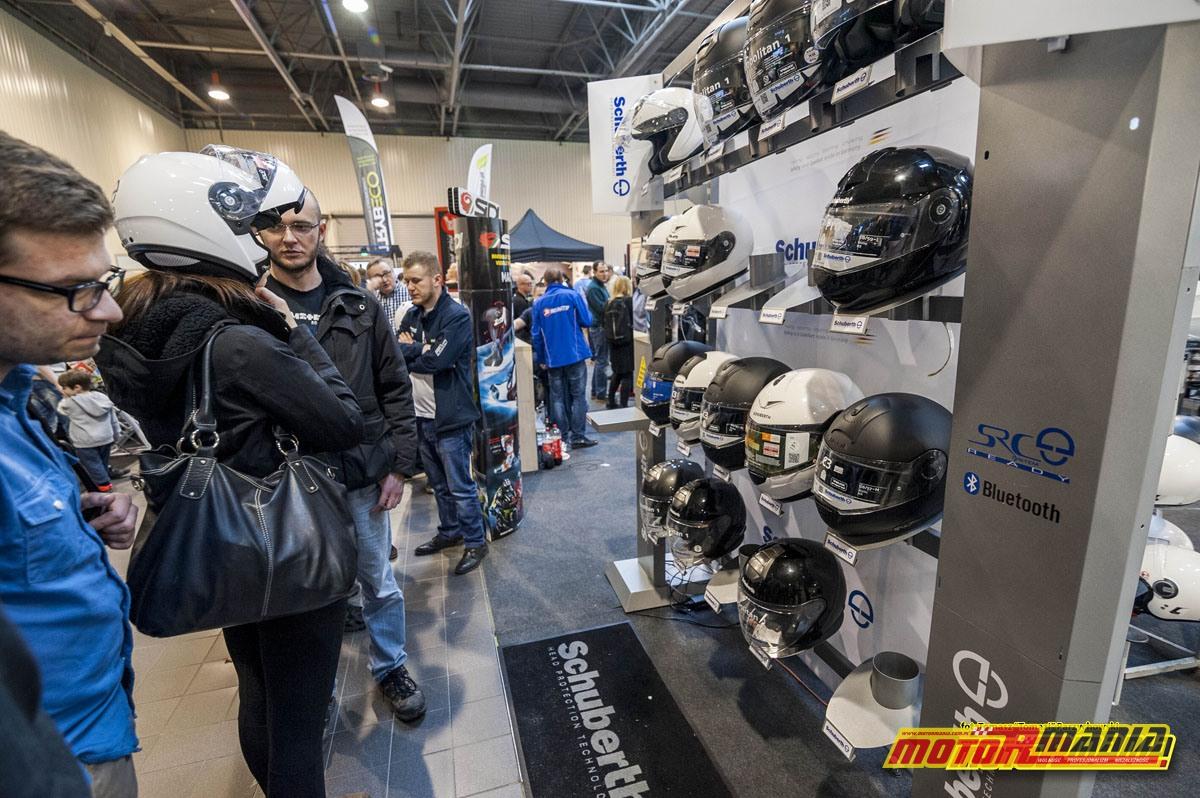Moto Expo Polska - wystawa motocykli 2016 (79)