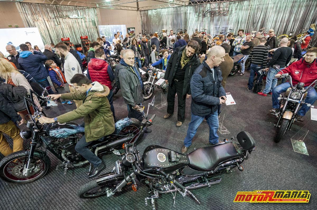 Moto Expo Polska - wystawa motocykli 2016 (80)