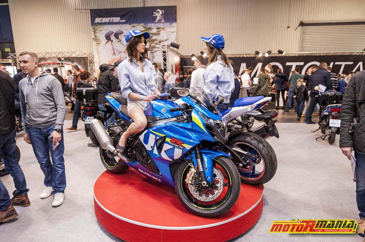 Moto Expo Polska - wystawa motocykli 2016 (81)