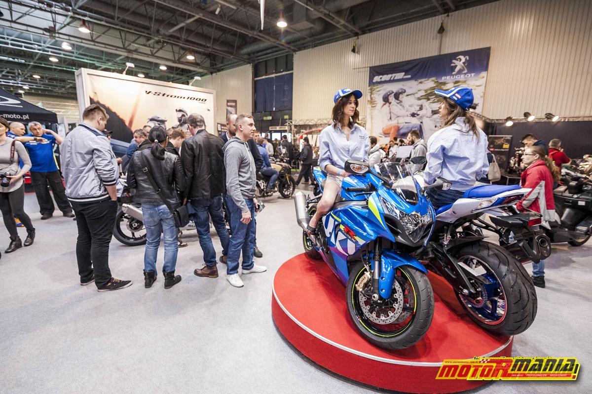 Moto Expo Polska - wystawa motocykli 2016 (82)