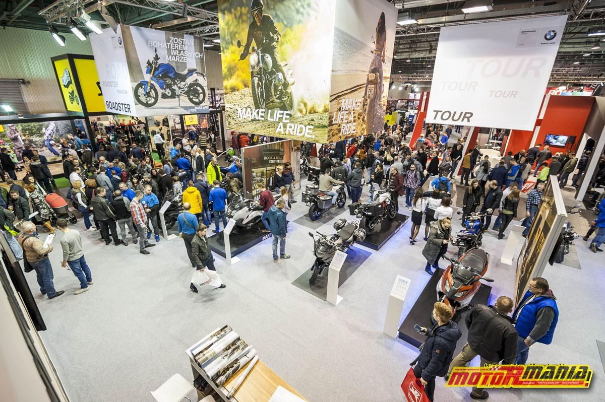 Moto Expo Polska - wystawa motocykli 2016 (84)