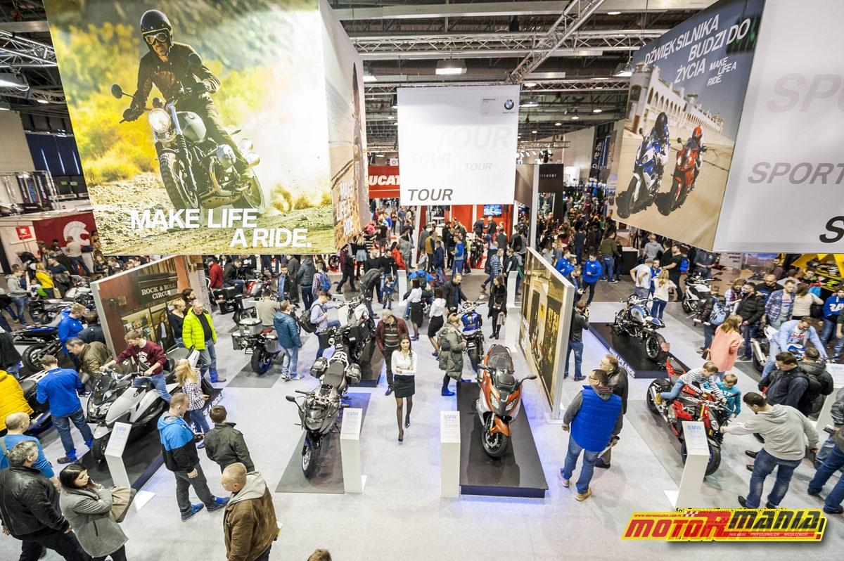Moto Expo Polska - wystawa motocykli 2016 (85)