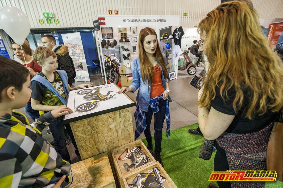 Moto Expo Polska - wystawa motocykli 2016 (89)
