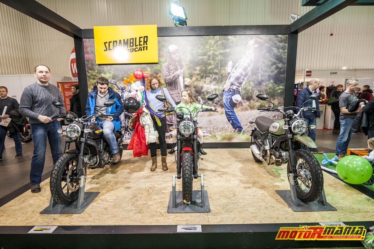 Moto Expo Polska - wystawa motocykli 2016 (90)