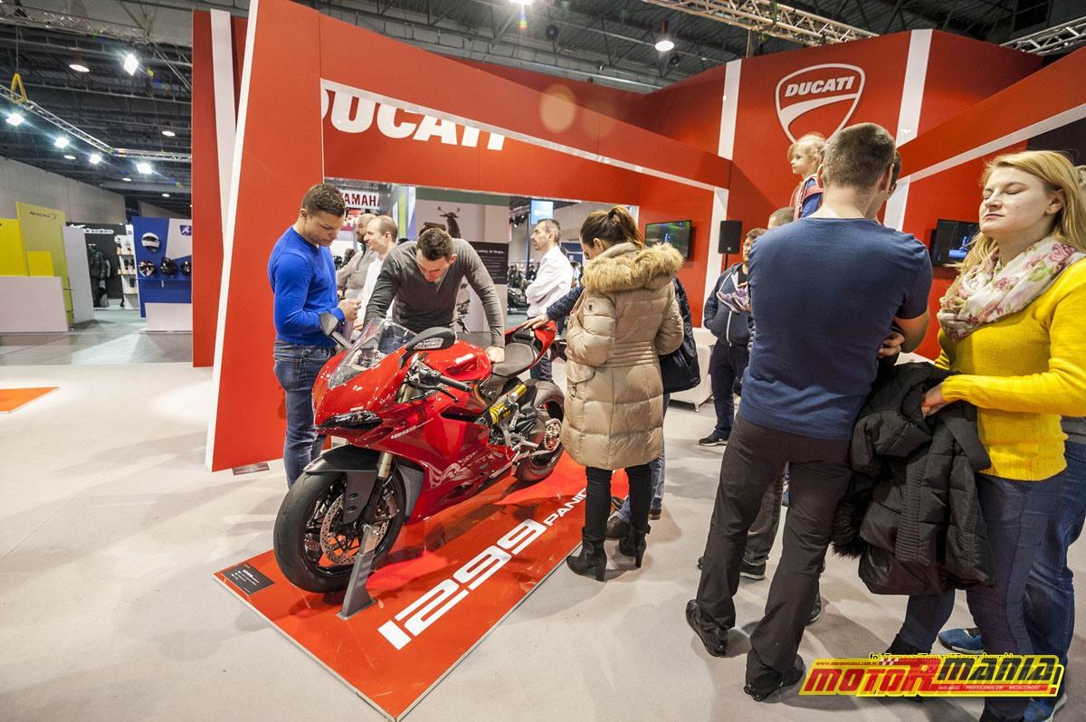 Moto Expo Polska - wystawa motocykli 2016 (91)