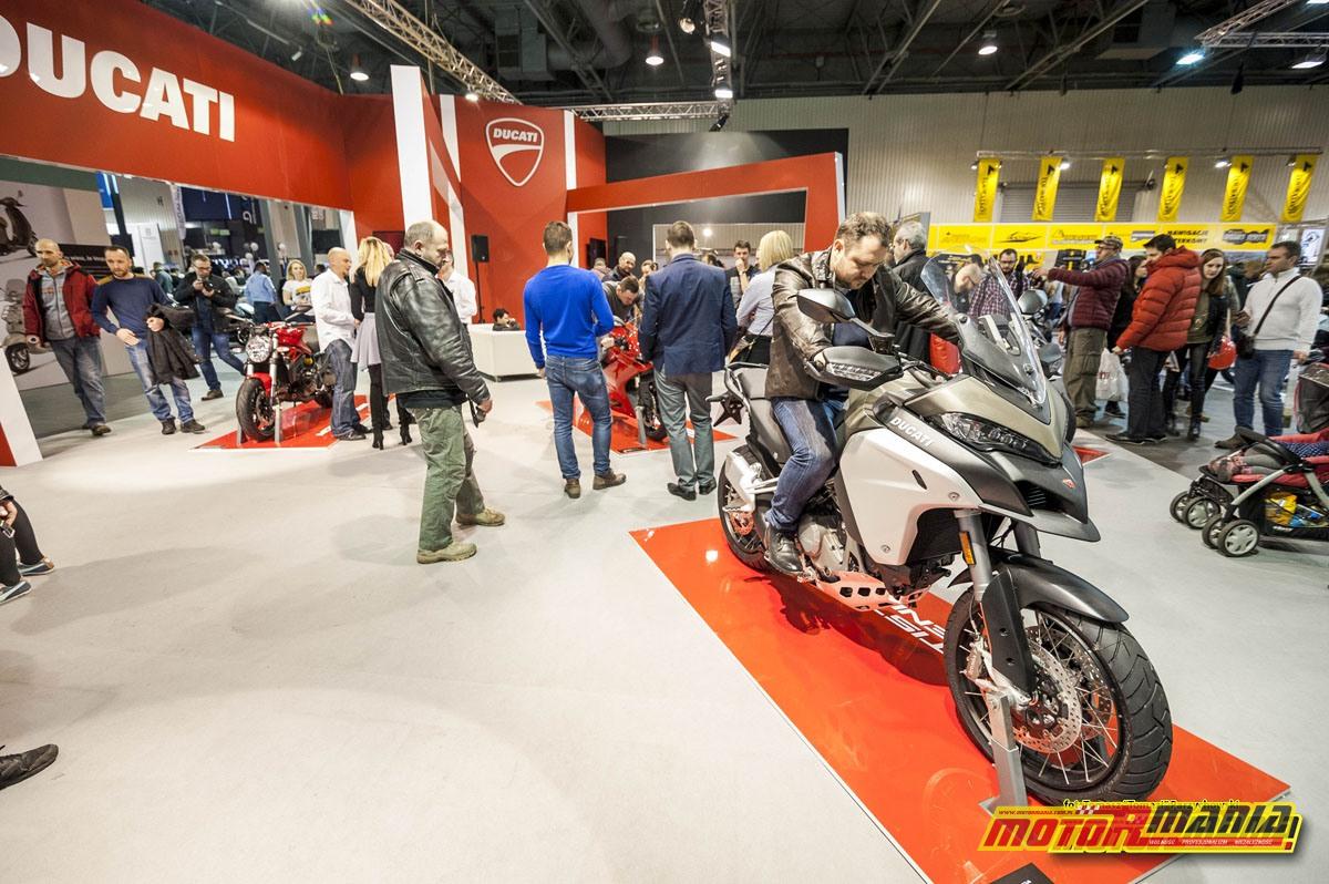 Moto Expo Polska - wystawa motocykli 2016 (92)